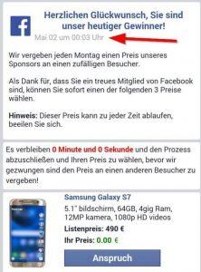 Facebook-Belohnung-Smartphone-rcm560x0