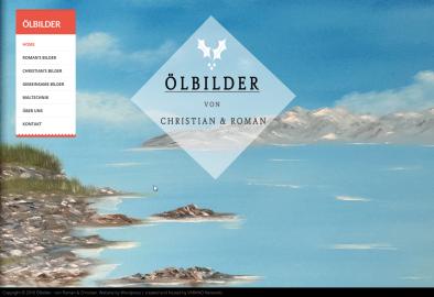 oelbilder-roman-christian.ch
