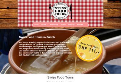 swissfoodtours.ch