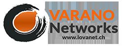 varano_networks_logo