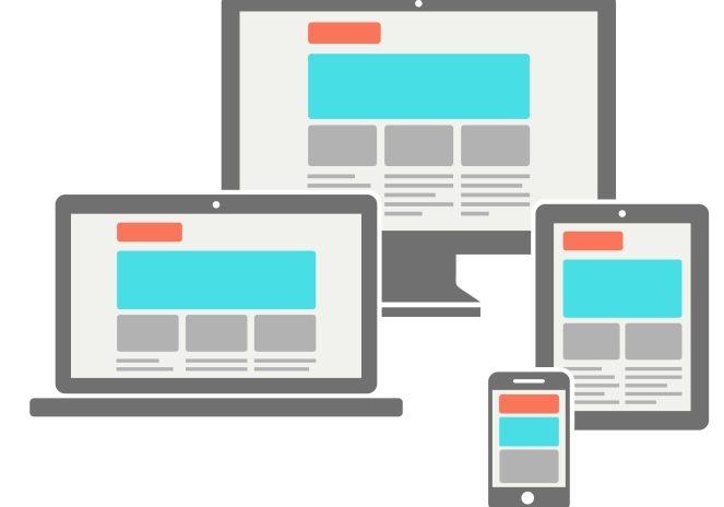 responsive-design-websize